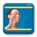 Libro de Anatomía Humana (incluye versión digital)