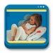 Libro de Hepatología para Pediatras