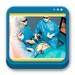 Libro de Cirugía de la Obesidad (incluye versión digital)