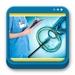 Libro de Enfermería en Reproducción Asistida (incluye versión digital)