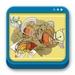 Libro de Neuroanatomía (incluye versión digital)