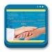 Libro de El ABC en Medicina Paliativa