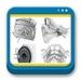 Libro de Instrumentación Quirúrgica