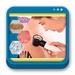 Libro de Dermatología (Incluye acceso a EVA® - Experiencia Virtual de Aprendizaje)