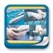 Formación - Instrumentación Quirúrgica