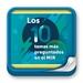 Formación - Los 10 temas más preguntados en el MIR