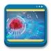 Libro de Oncología Integrativa (incluye versión digital)