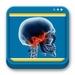 Libro de Trastornos de la Articulación Temporomandibular