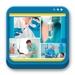 Libro de Farmacología en Enfermería