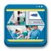 Libro de Manejo Avanzado del Paciente Politraumatizado (incluye versión digital)