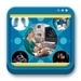 Libro de Ecocardiografía Práctica (incluye versión digital)