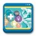 Libro de Propedéutica, Semiología y Terapéutica en Urgencias (incluye versión digital)