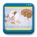 Libro de Endocrinología Pediátrica