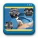 Libro de Ecografía en Anestesia Regional (incluye versión digital)