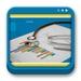 Libro de Introducción a la Estadística en Ciencias de la Salud