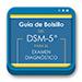 Libro de Guía de Bolsillo del DSM-5®