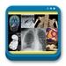 Libro de Imagen Diagnóstica en Pediatría