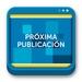 Formación - Otorrinolaringología (Incluye acceso a EVA® - Experiencia Virtual de Aprendizaje)