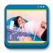Libro de Casos Clínicos de Ginecología y Obstetricia