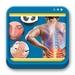 Libro de Órdenes de Tratamiento en Reumatología 2020