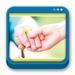 Libro de Cuidados Paliativos (incluye versión digital)