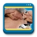 Libro de Fisioterapia en Especialidades Clínicas (incluye versión digital)