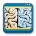 Libro de Neurociencia (incluye versión digital)