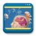 Libro de Neuroanatomía Humana