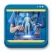 Libro de El Razonamiento Clínico en la era de la Medicina Digital