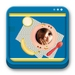 Libro de Nutrición en Pediatría