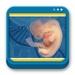 Libro de Embriología Humana y Biología del Desarrollo