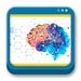 Libro de Innovación y Virtualidad en la Formación Universitaria en Ciencias de La Salud