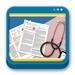 Libro de 500 Anestesias