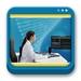 Libro de Competencias digitales básicas para el médico general
