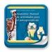 Formación - Anatomía: Manual de actividades para el autoaprendizaje