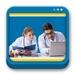 Libro de El aprendizaje de la farmacología a través de ejercicios