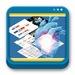 Libro de Coordinación Asistencial Extrahospitalaria en Cardiología