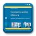 Libro de Comunicación Clínica