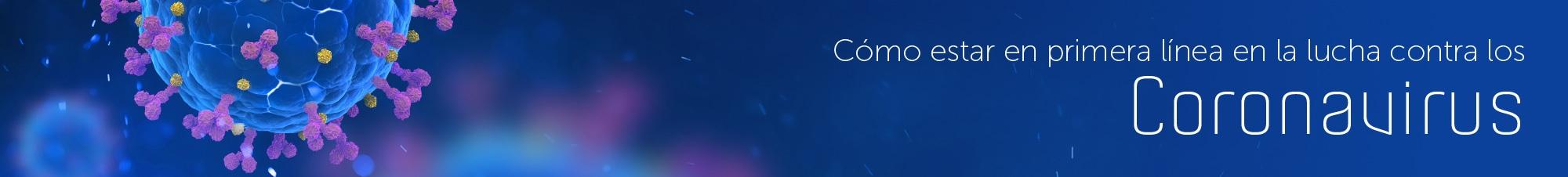 publicaciones-coronavirus