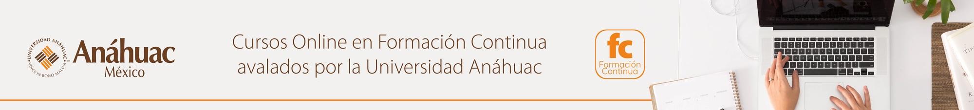 cursos-formacion-continua-anahuac