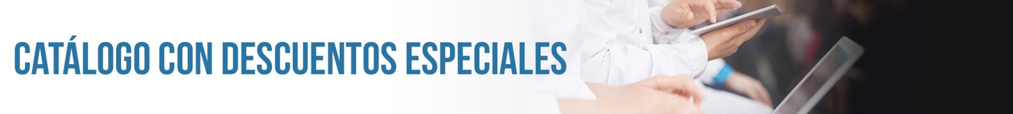 cursos-promocion-especial